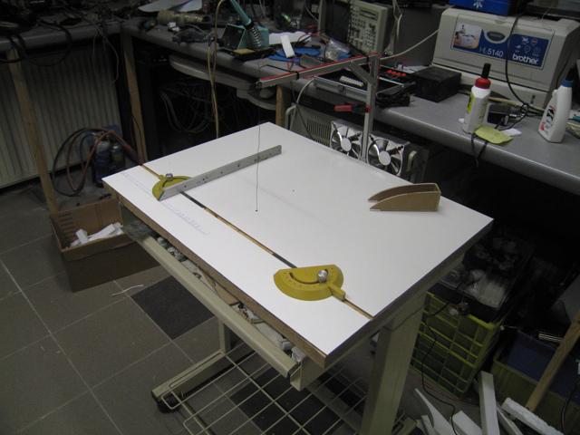 styroporschneider v1 1 dekupier und bands gen etc das modellbauforum. Black Bedroom Furniture Sets. Home Design Ideas